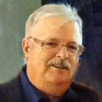 John M. Gay