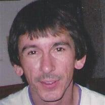 Carl J. Ballard Jr.