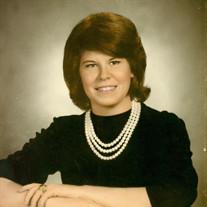 Cynthia Jean Marion