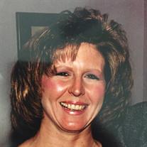 Jacqueline Lynn Ryman