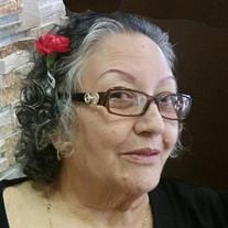 Guadalupe Tonche