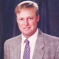 """James """"Jim""""  Charles  Davis"""