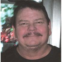 Bill H.  Dale