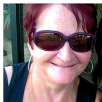 Kathy Joanne Mondragon