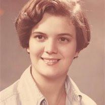 Mrs. Denise A. Ashline