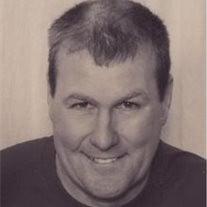 Mr. Stephen A. Harrigan