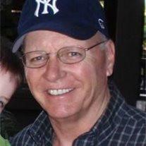 Mr. David J. LaPoint