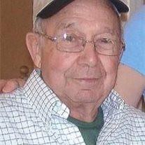 Mr. Kenneth L. Fall