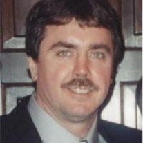 Mr. Joseph A. Kwetcian
