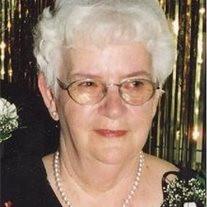 Mrs. Myrna Cowan