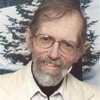Mr. Robert V. Cox