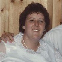Mrs. Carol L. Blaine