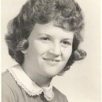 Mrs. Donna C. Kowalowski
