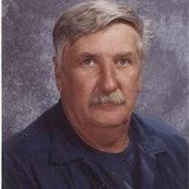 Mr. Barry A. Barnes