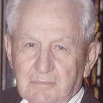Mr. Carl J. Nephew