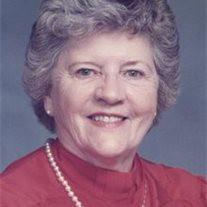 Mrs. Eileen G. Kaska