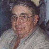 Mr. William J. Jones