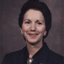 Ms. Margaret A. LaFlesh
