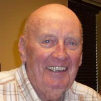 Harvey L. Robertson