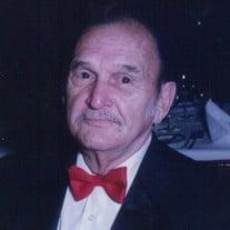 Donald Lee Hamilton