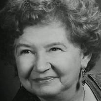 Carol Dunn