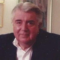 Philip Gage Dibble