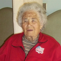 Mrs.  Dorothy  Jean Penley Conner