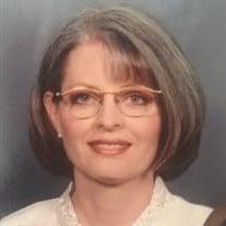 Gretchen Lynn Mader