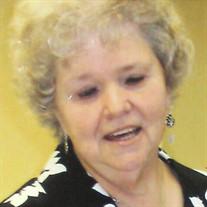 Nancy B. Jackson