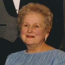 Jennie Sikorski