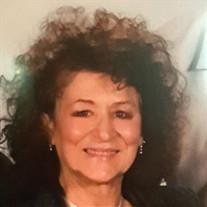 Mary Ann DeBaker