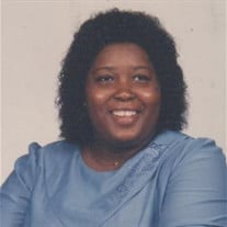 Ms. Linda McDonald
