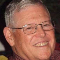 Gary Harlan Lindland