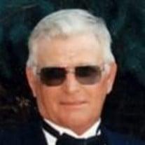Lyle Quigley