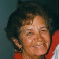 Filomena Maratta