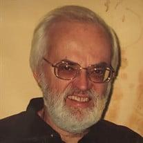Mr. John R. Griggs