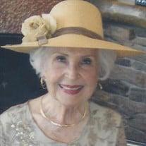 Charline D. Lacoe