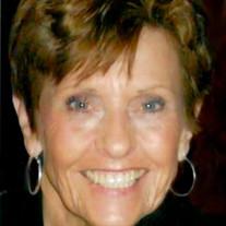 Barbara R. Jones (Fought)