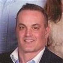 Brad Cris Miner