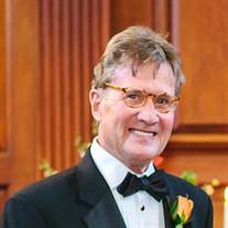 Dr. William Heath Allen Jr.