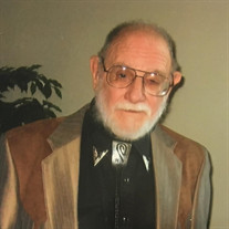 Joseph M Kuder Jr