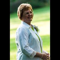 Diane M. Row