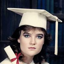 Kathleen Elenore Collins