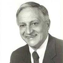 James W. Tibbs