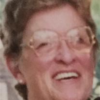 Mrs  Dorothy  Lee