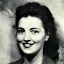Anne Patney