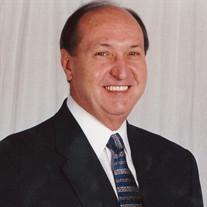 Paul A. Miller Jr.