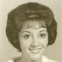Judith A. Deterer