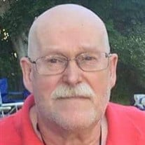 Nelson A. Fender