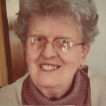 Yvette T. Chalifoux